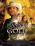 Hannas Gold download