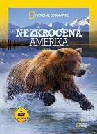 Nezkrocená Amerika download