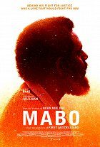 Mabo download