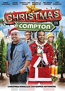 Christmas in Compton download