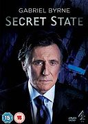 Secret State download