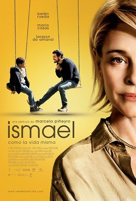 Ismael download