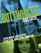 Buttwhistle download