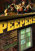 Peepers download