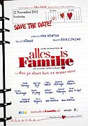 Alles is familie download