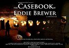 The Casebook of Eddie Brewer download