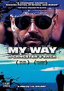 My Way download