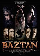 Baztan download