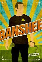 Banshee download