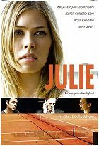 Julie download