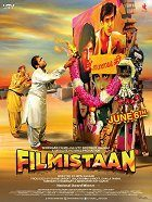 Filmistaan download