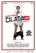 Cilada.com download