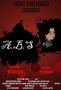 A.B.S download