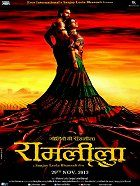 Goliyon Ki Rasleela Ram-Leela download