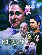 Meherjaan download
