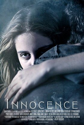 Innocence download