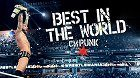 WWE: CM Punk - Best in the World download