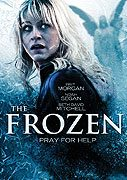 The Frozen download