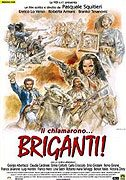 Li chiamarono... briganti! download