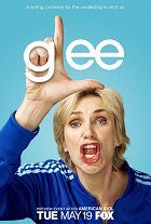 Glee: Director's Cut Pilot Episode