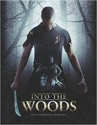 Into the Woods download