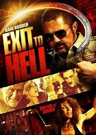 Exit to Hell download
