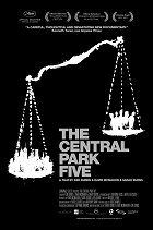The Central Park Five download