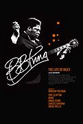B. B. King download