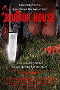 Horror House download