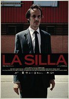 Silla, La download