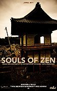 Souls of Zen download