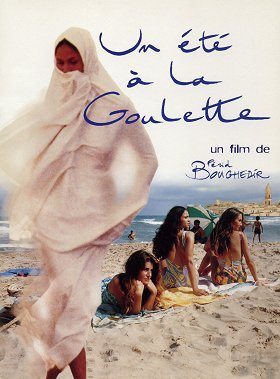 Léto v La Goulette download
