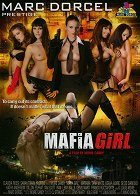 Mafia Girl download