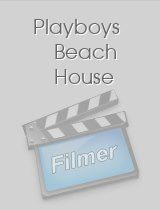 Playboys Beach House