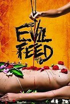 Evil Feed download