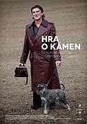 Hra o kámen download