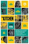 The Kitchen download