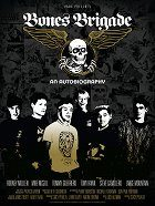 Bones Brigade: An Autobiography download
