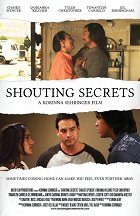 Shouting Secrets download