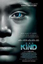 Das Kind download
