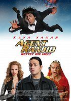Agent Ranjid rettet die Welt download