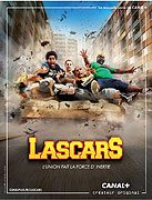 Lascars download