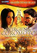 Milagro de Coromoto, El download