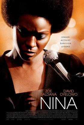 Nina download