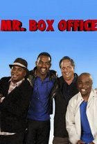 Mr Box Office