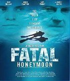 Fatal Honeymoon download