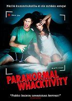 Paranormal Whacktivity download