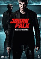 Johan Falk: De 107 patrioterna download