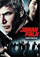 Johan Falk: Barninfiltratören download