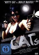 Underworld Cats download